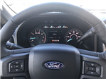 2018 F-150 SuperCrew Cab 4x2,  Pickup #J2520 - photo 24