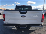 2018 F-150 SuperCrew Cab 4x2,  Pickup #J2520 - photo 4