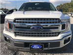 2018 F-150 SuperCrew Cab 4x2,  Pickup #J2520 - photo 7