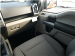 2018 F-150 SuperCrew Cab 4x2,  Pickup #J2525 - photo 15