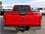 2018 F-150 SuperCrew Cab 4x2,  Pickup #J2525 - photo 4