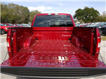 2018 F-150 SuperCrew Cab 4x2,  Pickup #J2863 - photo 10