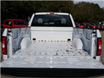 2018 F-150 SuperCrew Cab 4x2,  Pickup #J2893 - photo 11