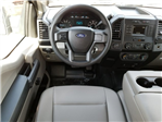 2018 F-150 SuperCrew Cab 4x2,  Pickup #J2893 - photo 14