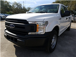 2018 F-150 SuperCrew Cab 4x2,  Pickup #J2893 - photo 28