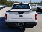 2018 F-150 SuperCrew Cab 4x2,  Pickup #J2896 - photo 4