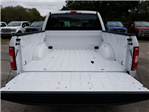 2018 F-150 SuperCrew Cab 4x2,  Pickup #J2919 - photo 11