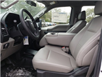 2018 F-150 SuperCrew Cab 4x2,  Pickup #J2919 - photo 17