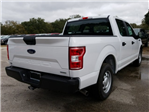 2018 F-150 SuperCrew Cab 4x2,  Pickup #J2919 - photo 1