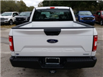 2018 F-150 SuperCrew Cab 4x2,  Pickup #J2919 - photo 4