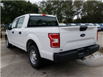 2018 F-150 SuperCrew Cab 4x2,  Pickup #J2919 - photo 5