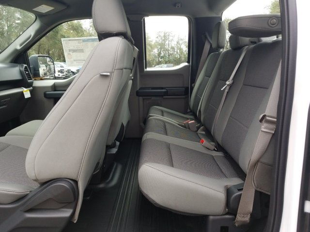 2018 F-150 Super Cab 4x2,  Pickup #J2958 - photo 11