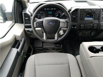 2018 F-150 Super Cab 4x2,  Pickup #J2958 - photo 13