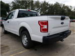 2018 F-150 Super Cab 4x2,  Pickup #J2958 - photo 4