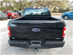 2018 F-150 SuperCrew Cab 4x2,  Pickup #J2972 - photo 4