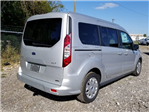 2018 Transit Connect, Passenger Wagon #J3985 - photo 1
