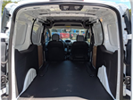2018 Transit Connect 4x2,  Empty Cargo Van #J5989 - photo 1