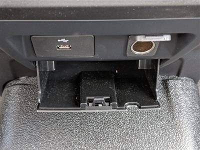 2018 F-350 Regular Cab DRW 4x2,  Bedrock Diamond Series Flatbed Body #J6251 - photo 21