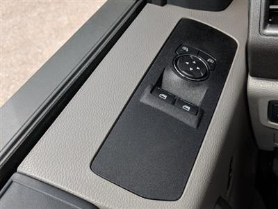 2018 F-350 Regular Cab DRW 4x2,  Bedrock Diamond Series Flatbed Body #J6251 - photo 22
