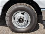 2018 F-350 Regular Cab DRW 4x2,  Bedrock Diamond Series Flatbed Body #J6251 - photo 12
