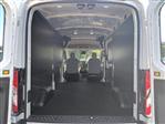 2018 Transit 150 Med Roof 4x2,  Kargo Master Upfitted Cargo Van #J6394 - photo 1