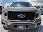 2018 F-150 SuperCrew Cab 4x2,  Pickup #J7234 - photo 6