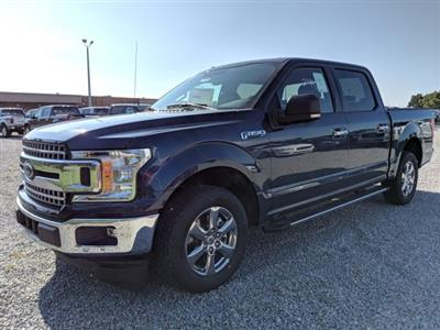 2018 F-150 SuperCrew Cab 4x2,  Pickup #J7250 - photo 5