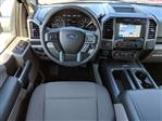 2018 F-150 SuperCrew Cab 4x2,  Pickup #J7250 - photo 13