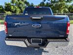 2018 F-150 SuperCrew Cab 4x2,  Pickup #J7250 - photo 3