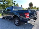2018 F-150 SuperCrew Cab 4x2,  Pickup #J7250 - photo 4