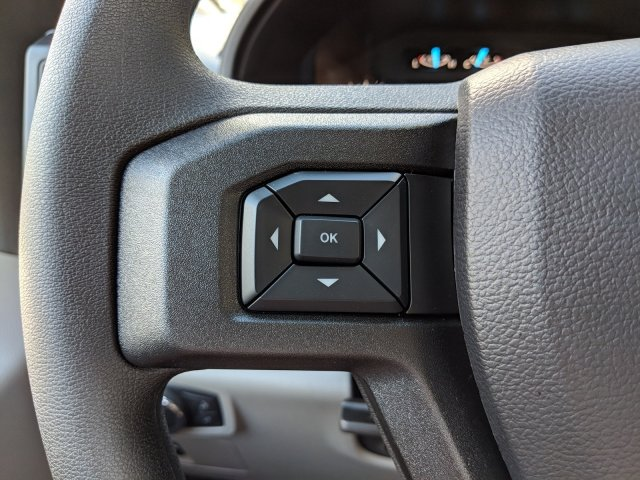 2018 F-150 Regular Cab 4x2,  Pickup #J7263 - photo 14