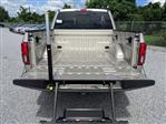 2018 F-150 SuperCrew Cab 4x4,  Pickup #J7275 - photo 10