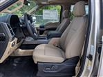 2018 F-150 SuperCrew Cab 4x4,  Pickup #J7275 - photo 17