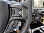 2018 F-150 SuperCrew Cab 4x4,  Pickup #J7275 - photo 26