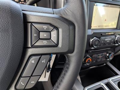 2018 F-150 SuperCrew Cab 4x2,  Pickup #J7278 - photo 26
