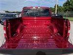 2018 F-150 SuperCrew Cab 4x2,  Pickup #J7278 - photo 10
