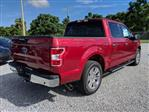 2018 F-150 SuperCrew Cab 4x2,  Pickup #J7278 - photo 2
