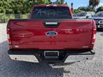 2018 F-150 SuperCrew Cab 4x2,  Pickup #J7278 - photo 3
