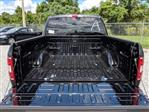 2018 F-150 SuperCrew Cab 4x2,  Pickup #J7305 - photo 10