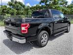 2018 F-150 SuperCrew Cab 4x2,  Pickup #J7305 - photo 2