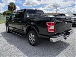 2018 F-150 SuperCrew Cab 4x2,  Pickup #J7305 - photo 4