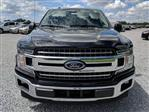 2018 F-150 SuperCrew Cab 4x2,  Pickup #J7305 - photo 6