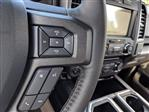 2018 F-150 SuperCrew Cab 4x4,  Pickup #J7307 - photo 26