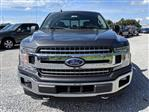 2018 F-150 SuperCrew Cab 4x4,  Pickup #J7307 - photo 6