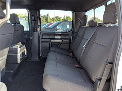2018 F-150 SuperCrew Cab 4x2,  Pickup #J7314 - photo 12
