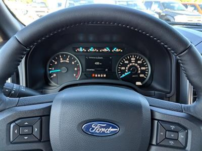 2018 F-150 SuperCrew Cab 4x2,  Pickup #J7314 - photo 24