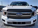 2018 F-150 SuperCrew Cab 4x2,  Pickup #J7314 - photo 7