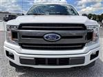 2018 F-150 SuperCrew Cab 4x4,  Pickup #J7315 - photo 6