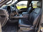 2016 F-150 SuperCrew Cab 4x2,  Pickup #J7521A - photo 17