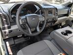 2018 F-150 Regular Cab 4x2,  Pickup #J7713 - photo 15